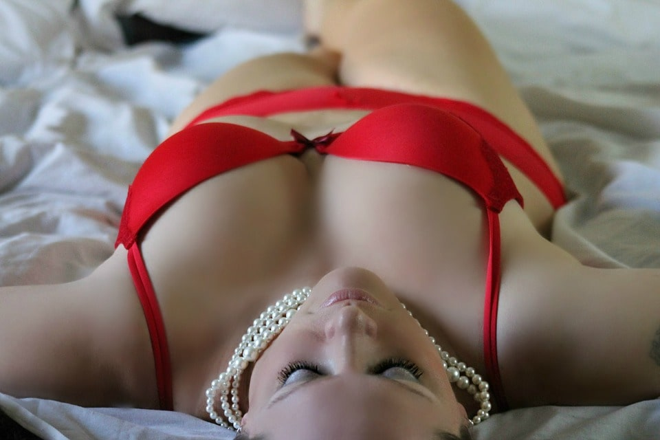 independant call girls in bangalore