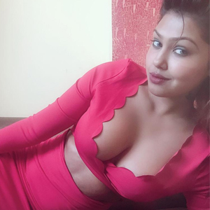genuine call girls in bangalore