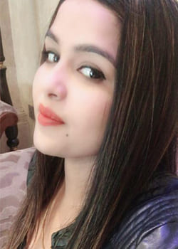 Independent escort near Taj Yeshwantpur